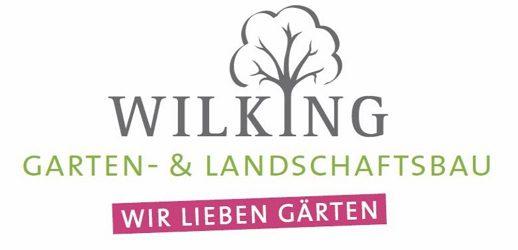 Wilking Halle